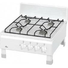 Настольная газовая плита FLAMA ANG 1402W (4-х конф.)