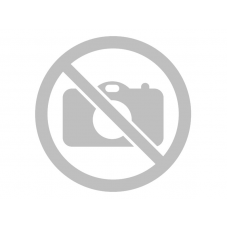 ЭЛЕКТРИЧЕСКАЯ ПЛИТА FLAMA AE 1403 W/B (4-х конф.)
