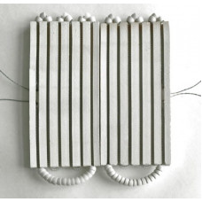 Ремкомплект для конфорки КЭ-0.09 2500 Вт 220 В
