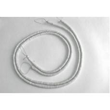 Ремкомплект для конфорки КЭ-0.17 4000 Вт 220 В